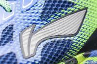xiaomi-smart-shoes-06.jpg