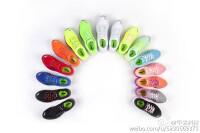 xiaomi-smart-shoes-03.jpg