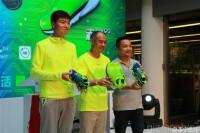 xiaomi-smart-shoes-04.jpg