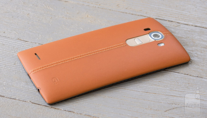 10 things I changed about my LG G4 soon after I got it
