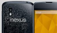 Google-Nexus-4.jpg