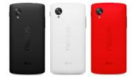 red-nexus-5-google-play-20140206-2.jpg