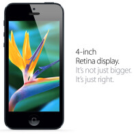 apple-iphone-5-four-inch-retina-display.jpg