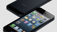 apple-iphone-5-official.jpg