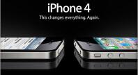 apple-iphone-4-official-announcement.jpg
