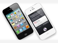 iphone-4s-official-images.png
