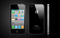 new-iphone-4-official-images.jpg
