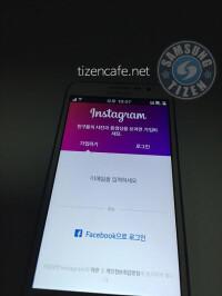 Samsung-Z3-Tizen-03.jpg