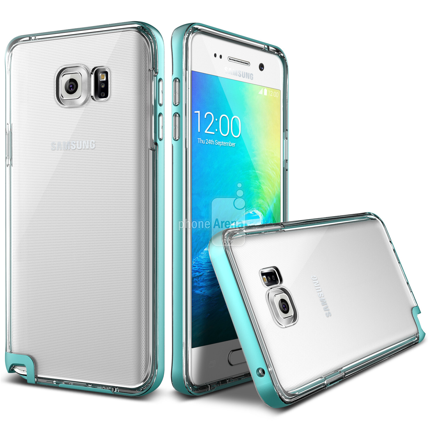 samsung note 5 user guide