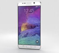 note5