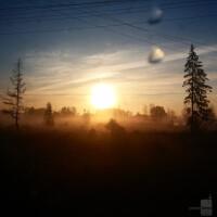 10-great-images-captured-with-smartphones-10805.jpg
