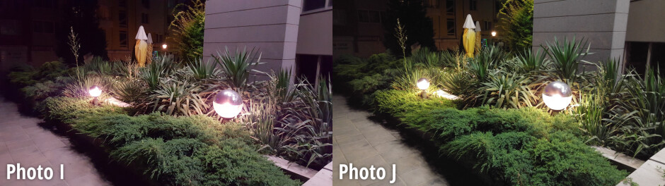 Side-by-side preview - LG G4 vs Samsung Galaxy S6 blind camera comparison: vote for the better phone
