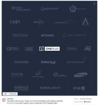 OnePlus-2-2016-02
