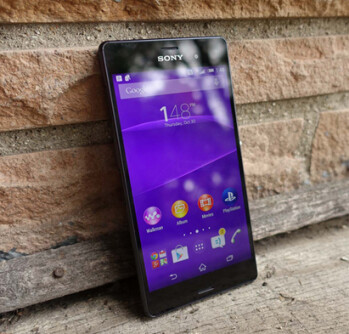 The Sony Lavender could be the Xperia T4 Ultra