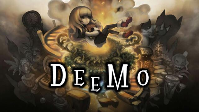Deemo - $0.99
