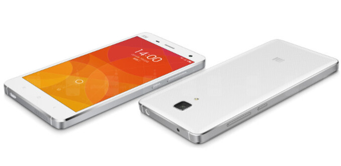 """Xiaomi's Hugo Barra speaks against copycat accusations, says """"one more thing..."""" was a joke"""