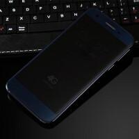 geekbuying-1008ad16-2441-4b24-8e51-45c22ddb18b8.jpg