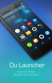 DUlauncher-3