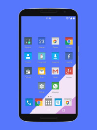 Android-M-launcher-2