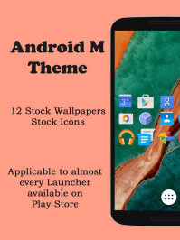 Android-M-launcher-4