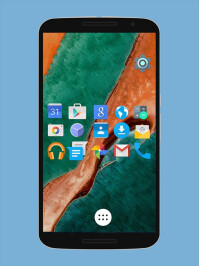 Android-M-launcher-1