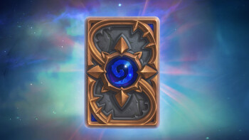 how to get free pack on android hearthstone