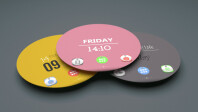 Materialized--Icon-PackTheme-2