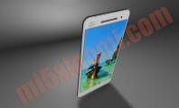 Xiaomi-Mi5-Concept-Front