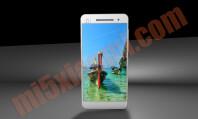 Xiaomi-Mi5-Concept-Front1