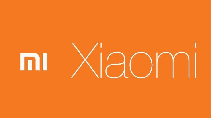Xiaomi Mi 5 & Mi 5 Plus rumor round-up: the great Chinese smartphone(s)