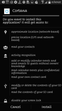 Cortana-for-Android-3