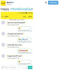 emojiday-04.jpg