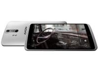 ZTE-Axon-Phone-pre-order-06