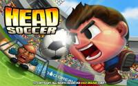 head-soccer-2