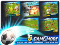 head-soccer-3