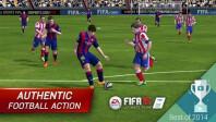 FIFA-15-ultimate-team-1
