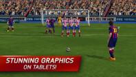 FIFA-15-ultimate-team-2
