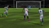 FIFA-15-ultimate-team-3