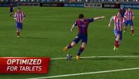 FIFA-15-ultimate-team-4