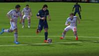 FIFA-15-ultimate-team-5