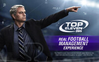 Top-Eleven-Android-1