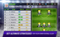 Top-Eleven-Android-2