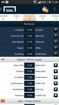Goal-Live-Scores-Android-1