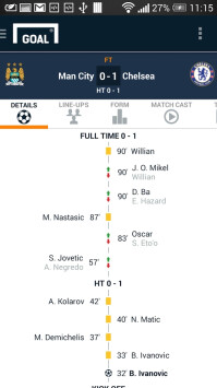 Goal-Live-Scores-Android-2