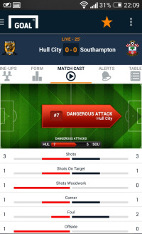 Goal-Live-Scores-Android-3