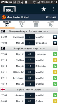 Goal-Live-Scores-Android-4