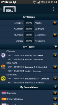 Goal-Live-Scores-Android-5