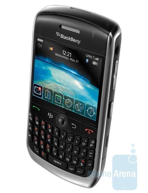 Cómo Instalar o Actualizar el Sistema en BlackBerry con Desktop Software