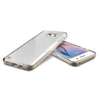 Samsung-Galaxy-Note-5-case-renders-1