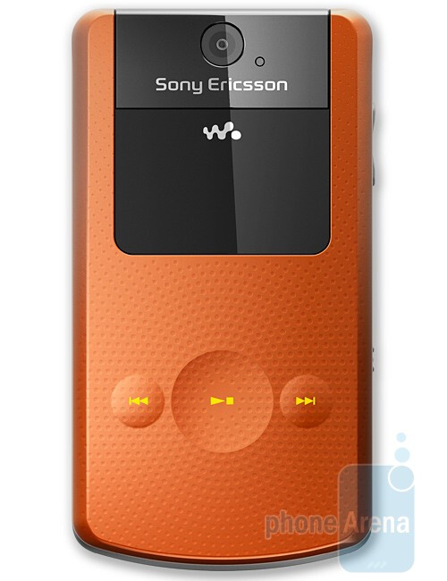 Sony Ericsson W508 - Sony Ericsson with a couple of phones, a couple of updates